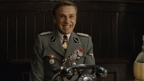 2012-10-31-christoph_waltz_header