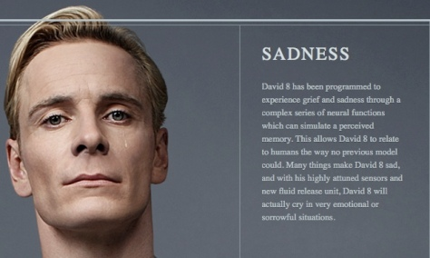 2012-04-17-prometheus-sadness