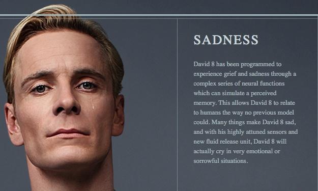 2012-04-17-prometheus-sadness