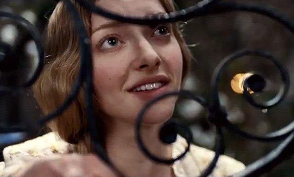 Amanda_Seyfried_stars_in_new_Les_Mis_rables_TV_trailer