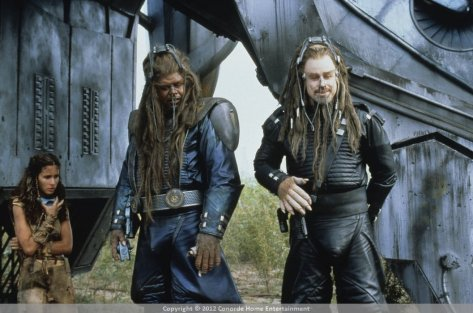 Battlefield-Earth-Scene-00061