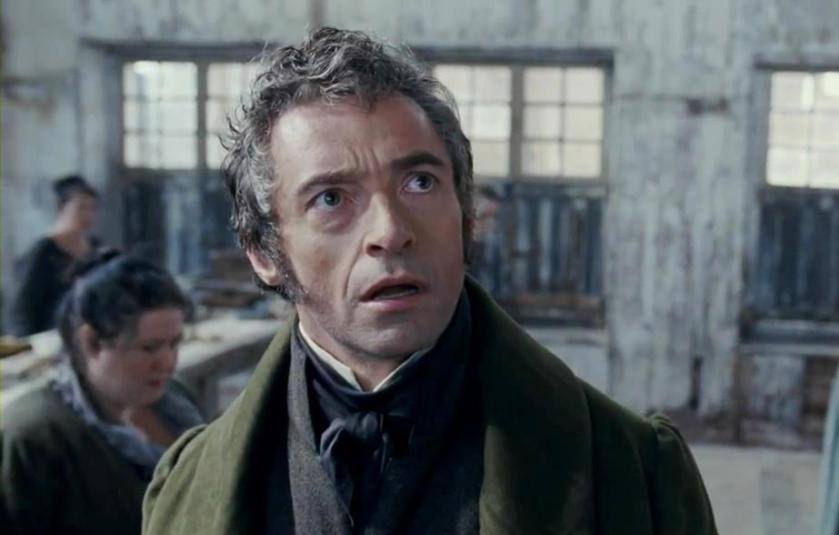 Hugh-Jackman-in-Les-Miserables-in-London-hugh-jackman-32248234-923-588