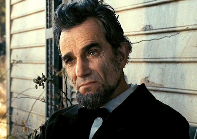 lincoln-daniel-day-lewis