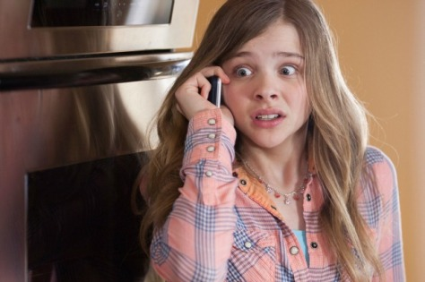 movie43-moretz