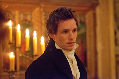 redmayne-les-miserables