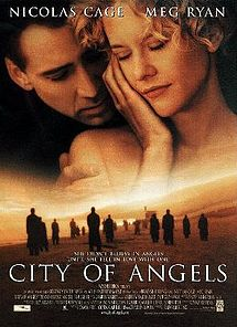 215px-City_Of_Angels