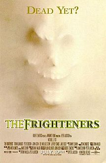 215px-Frighteners_ver1