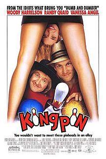 215px-Kingpinposter