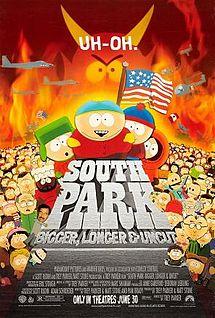 215px-SouthParkbiggerlongeruncut