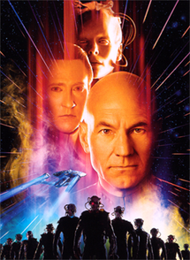 215px-Star_Trek_08-poster