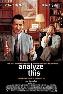 220px-Analyze_this