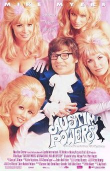 220px-Austin_Powers_International_Man_of_Mystery_theatrical_poster