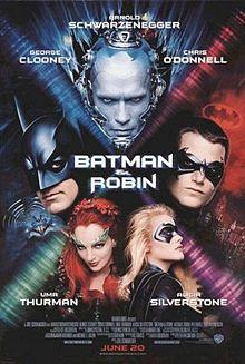 220px-Batman_&_robin_poster