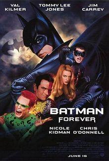 220px-Batman_forever_ver7