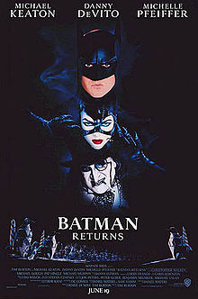 220px-Batman_returns_poster2
