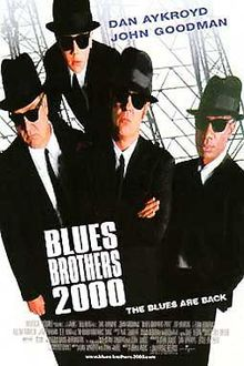 220px-Blues_brothers_2000_poster