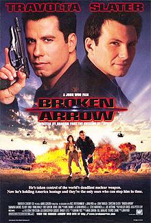 220px-Broken-Arrow-poster