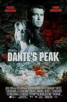220px-Dantes_peak_ver2