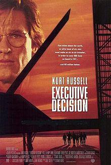 220px-Executive_decision_ver1