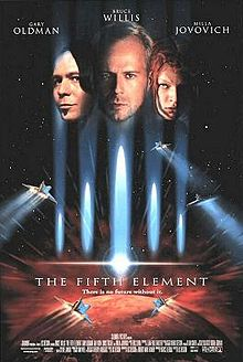 220px-Fifth_element_poster_(1997)