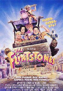 220px-Flintstones_ver2