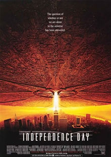220px-Independence_day_movieposter