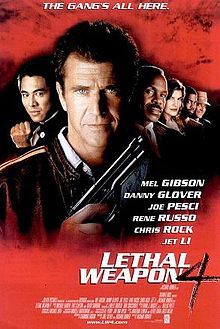 220px-Lethal_Weapon_4_Poster