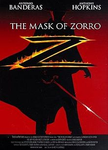 220px-Mask_of_zorro