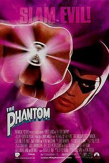 220px-Phantompost
