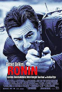 220px-Ronin_movie_1998