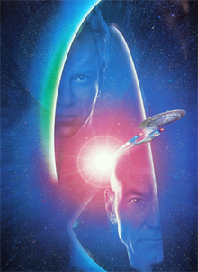 220px-S07-Star_Trek_Generations-poster_art