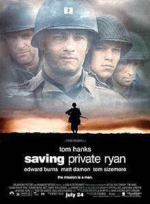 220px-Saving_Private_Ryan_poster