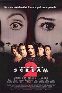220px-Scream_2