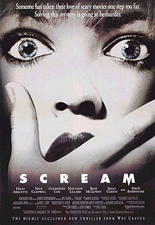 220px-Scream_movie_poster