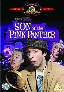 220px-Son_of_the_Pink_Panther