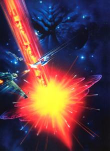 220px-Star_Trek_VI-poster