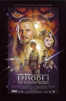 220px-Star_Wars_Phantom_Menace_poster