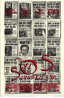 220px-Summer_Of_Sam_(movie)