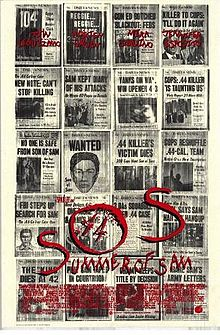 220px-Summer_Of_Sam_(movie)