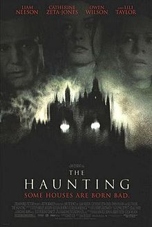 220px-The_Haunting_film