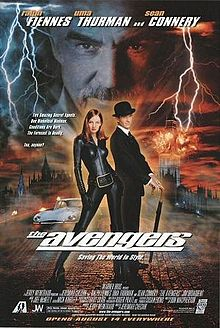 220px-TheAvengers
