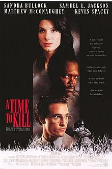 220px-Time_to_kill_poster