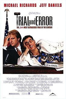220px-Trial_and_error_poster