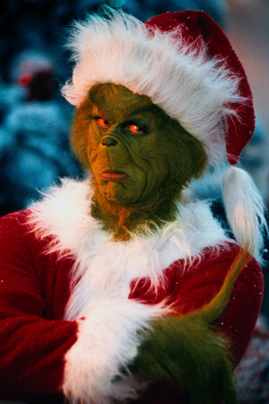 600full-how-the-grinch-stole-christmas-poster