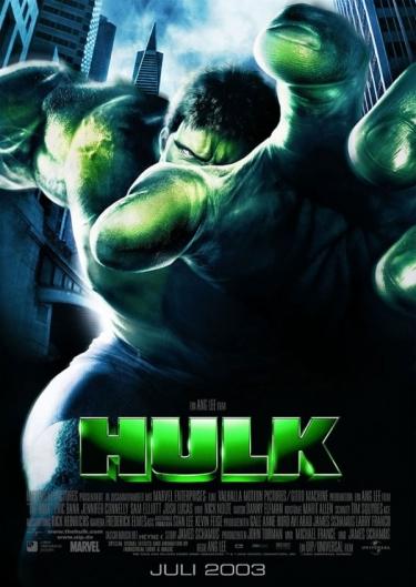 600full-hulk-poster