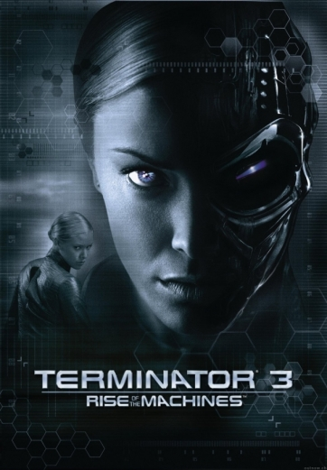 600full-terminator-3--rise-of-the-machines-poster