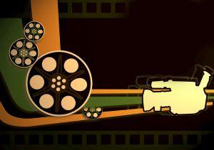 942492_retro_movies
