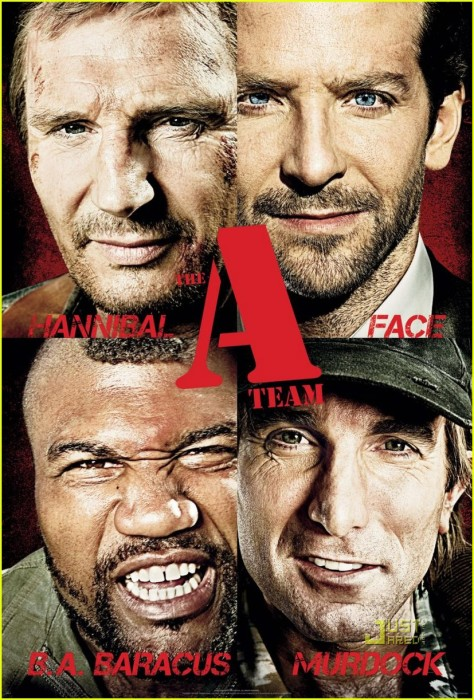 a-team-poster-01