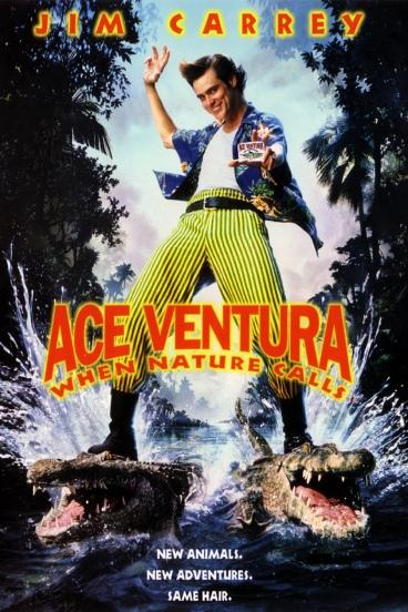 Ace Ventura 2 v1