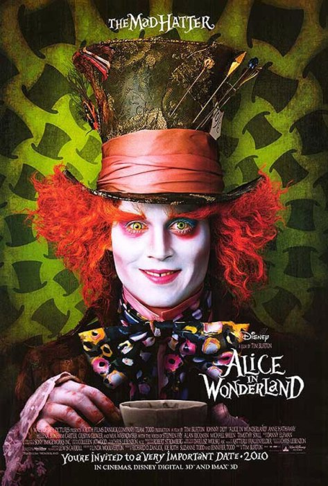 allice_in_wonderland_poster